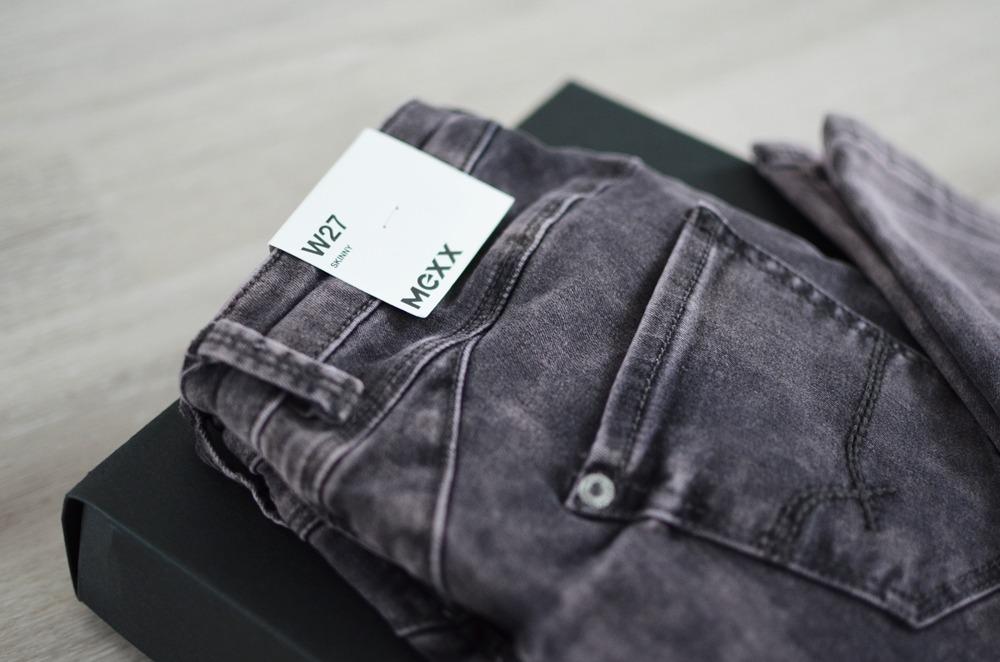 mexx-insolvenz-zukunft-modeunternehmen-2014-wirtschaft-fashion-industry