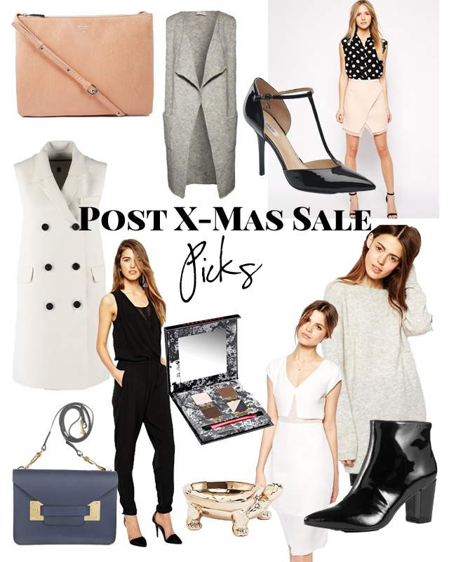 post-christmas-sale-2014