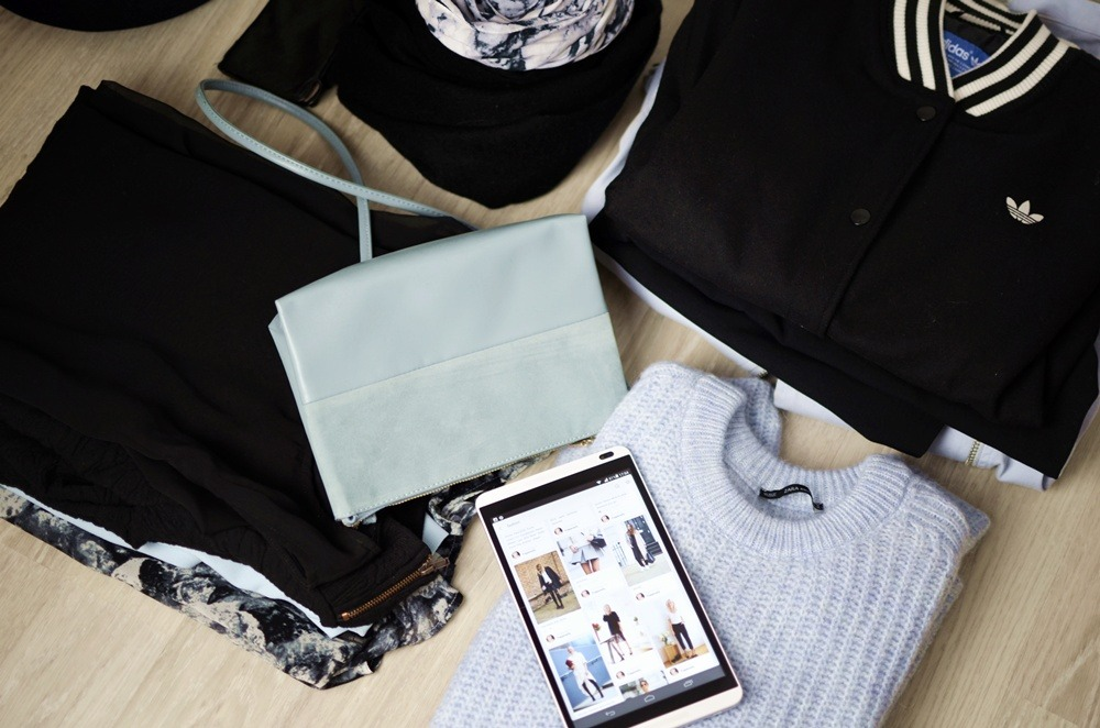 berlin-fashion-week-essentials-koffer-mbfwb-bfw-koffer-packen-berlin-fashion-week-bag (9)