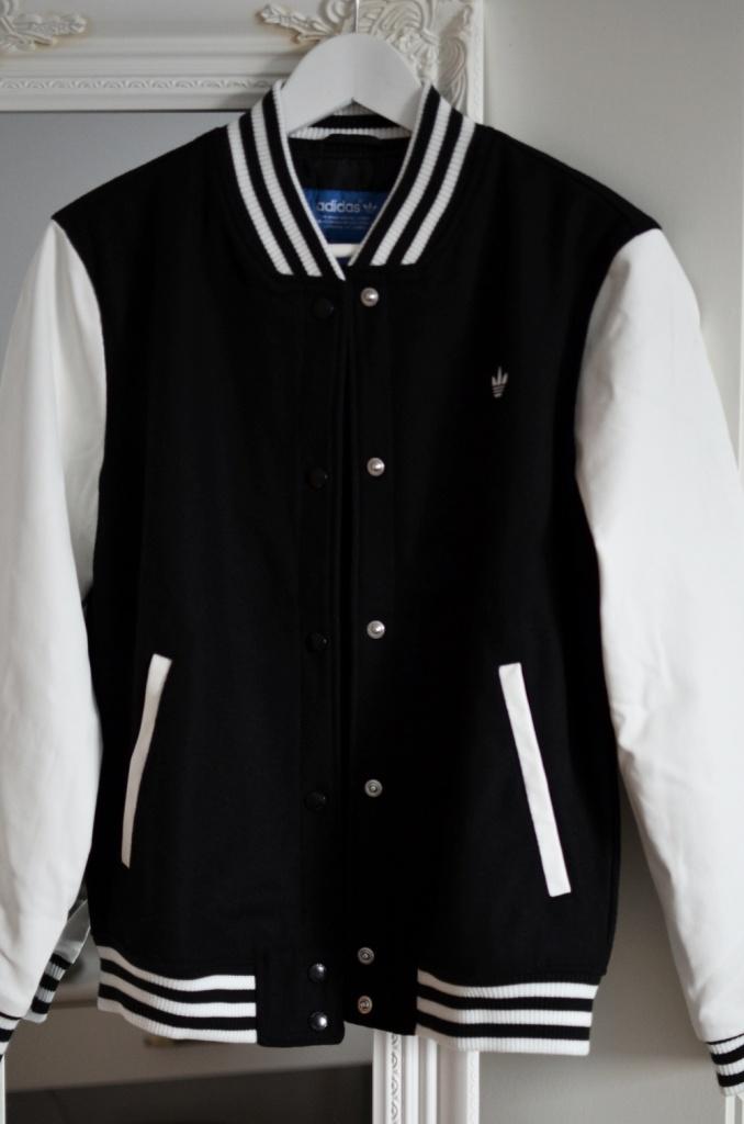 must-buys-blogger-januar-must-haves-january-2015-collegejacket-sale-picks-skandinavisch-interior-hm (3)