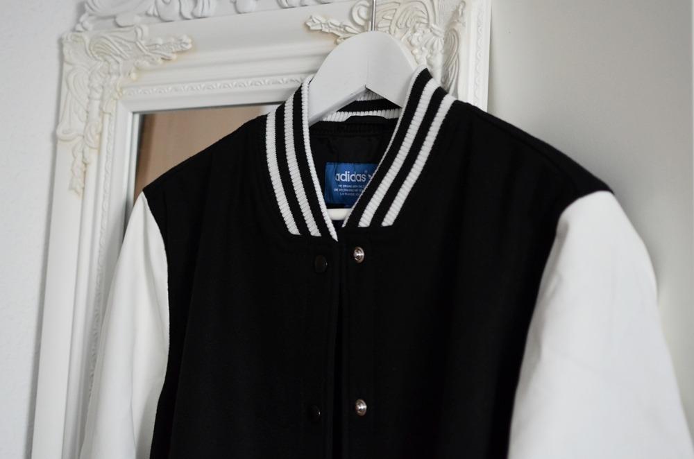 must-buys-blogger-januar-must-haves-january-2015-collegejacket-sale-picks-skandinavisch-interior-hm (4)