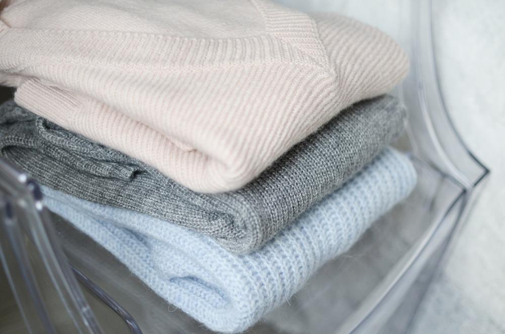 must-buys-blogger-januar-must-haves-january-2015-collegejacket-sale-picks-skandinavisch-interior-hm