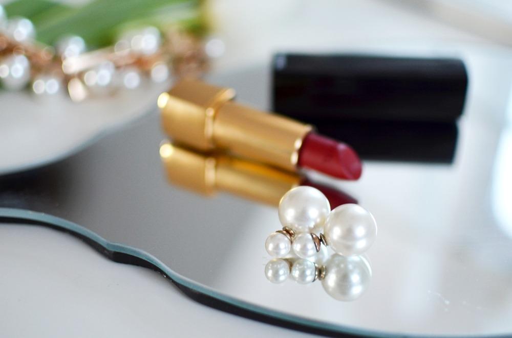 valentinstag-lippenstift-chanel-dior-double-pearl-valentines-day-2015 (5)-teaser1