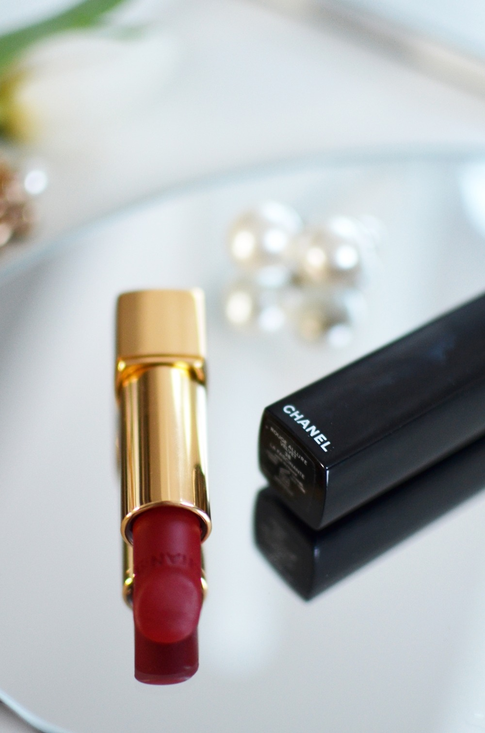valentinstag-lippenstift-chanel-dior-double-pearl-valentines-day-2015 (5)-teaser1