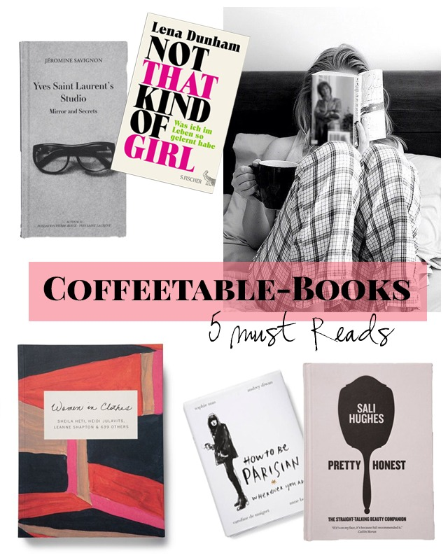 Coffetable-Books-fashion-beauty-bücher-februar-2015-puppenzirkus (5)