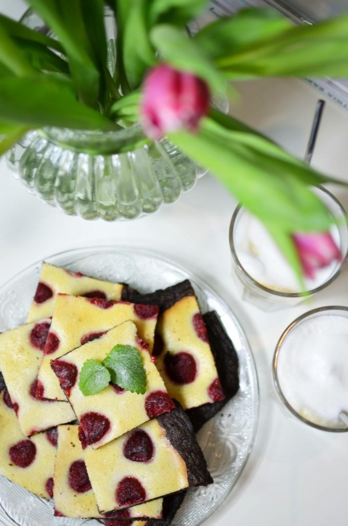 himbeer-brownies-rezept-brownie-receipe-glutenfrei-gluten-free-brownie-valentinstag-kuchen-puppenzirkus (10)