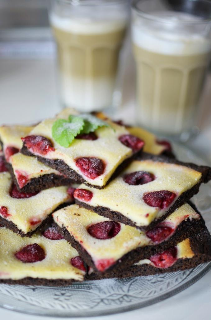 himbeer-brownies-rezept-brownie-receipe-glutenfrei-gluten-free-brownie-valentinstag-kuchen-puppenzirkus (8)