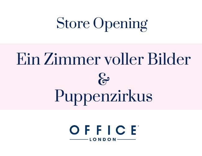 office-london-gewinnspiel Kopie1