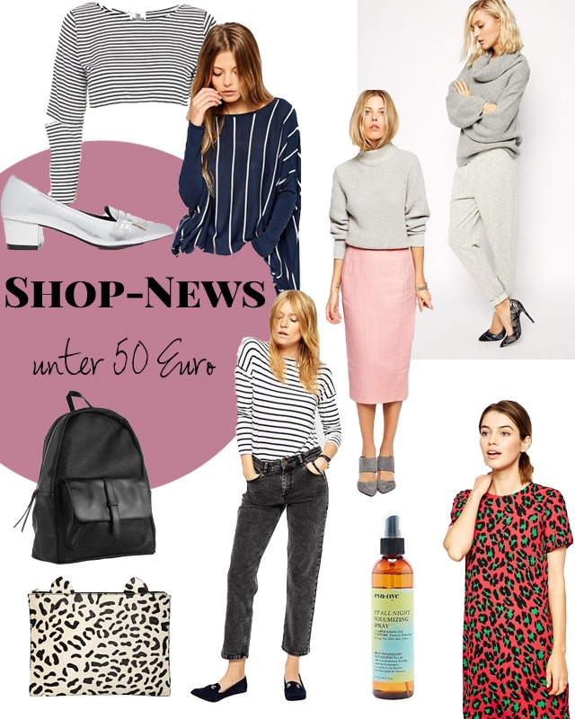 shop-news-unter-50-euro-februar-2015-asos-neue-teile-online (5)