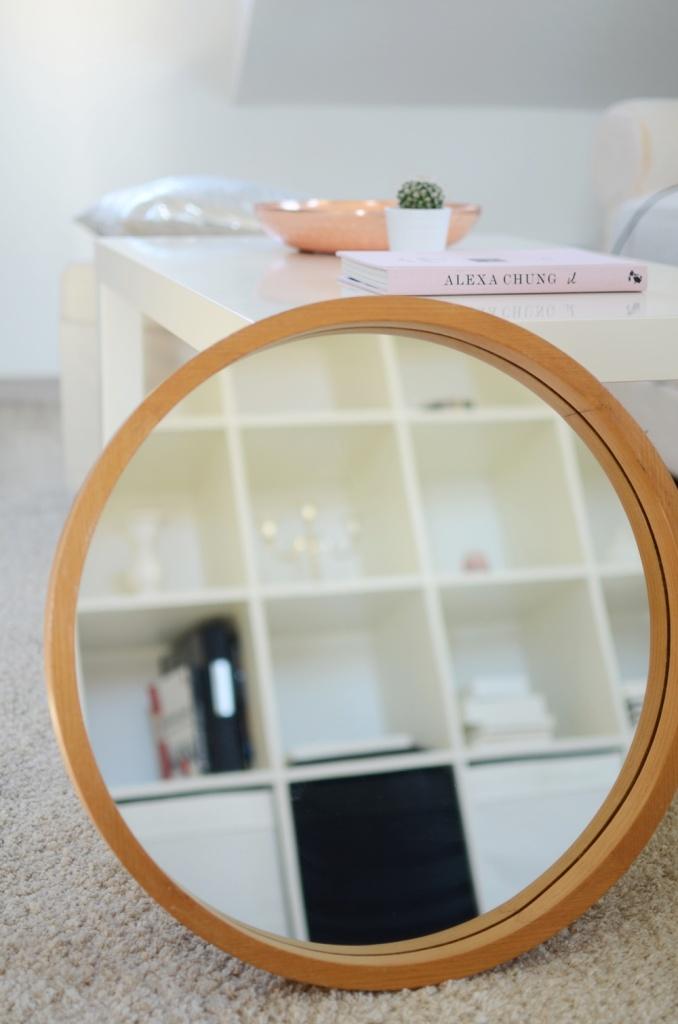 diy-kupfer-spiegel-copper-hay-scandinavian-vintage-easy-puppenzirkus-interior (3)