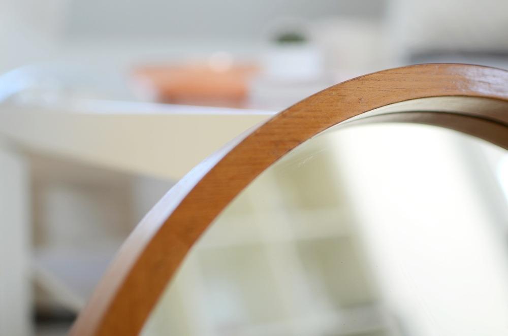 diy-kupfer-spiegel-copper-hay-scandinavian-vintage-easy-puppenzirkus-interior (4)