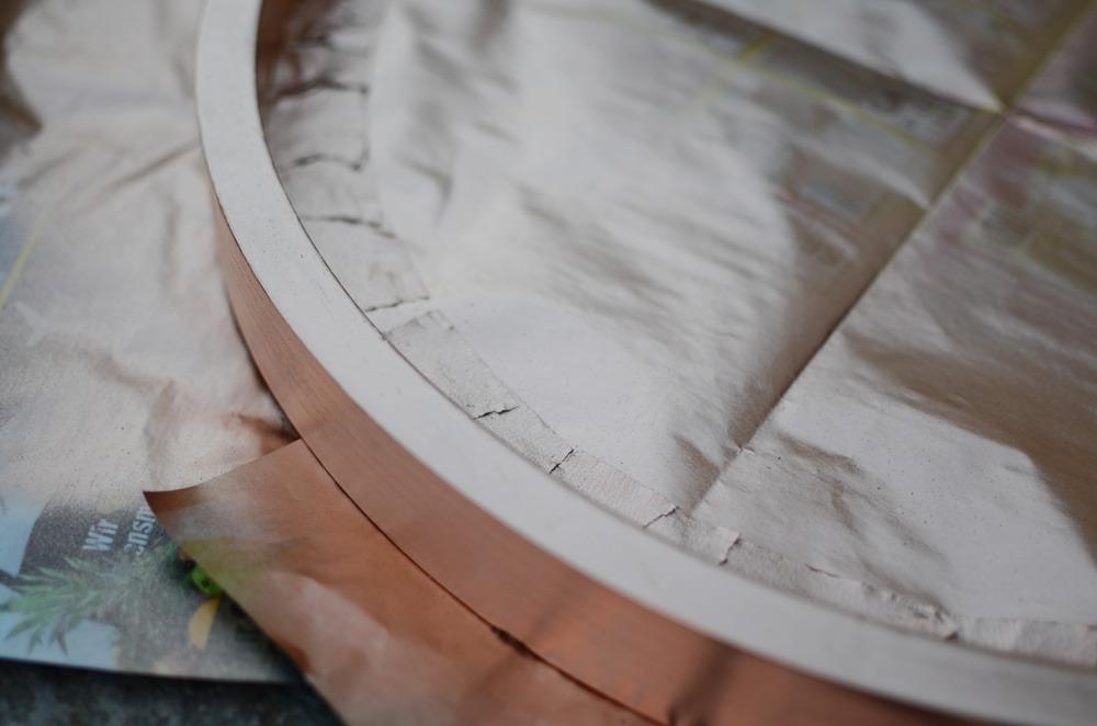 diy-kupfer-spiegel-copper-hay-scandinavian-vintage-easy-puppenzirkus-interior (6)