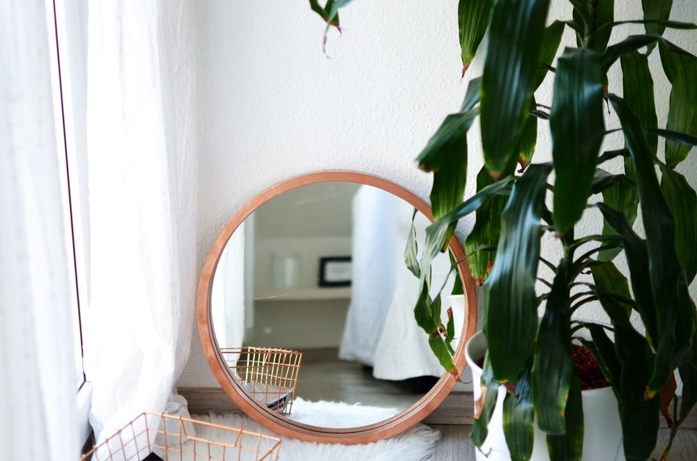 diy-kupfer-spiegel-copper-hay-scandinavian-vintage-easy-puppenzirkus-interior (7)