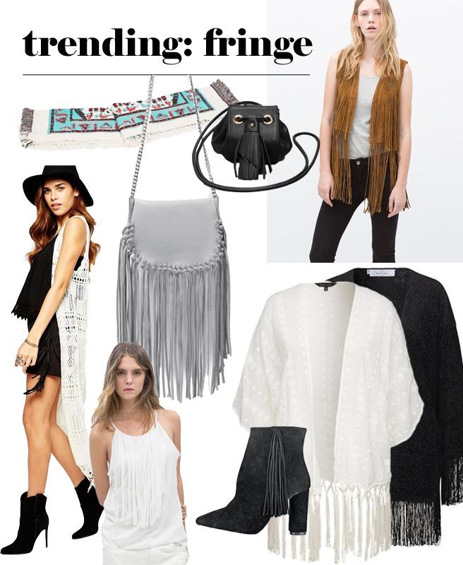 fringe-spring-trend-fransen