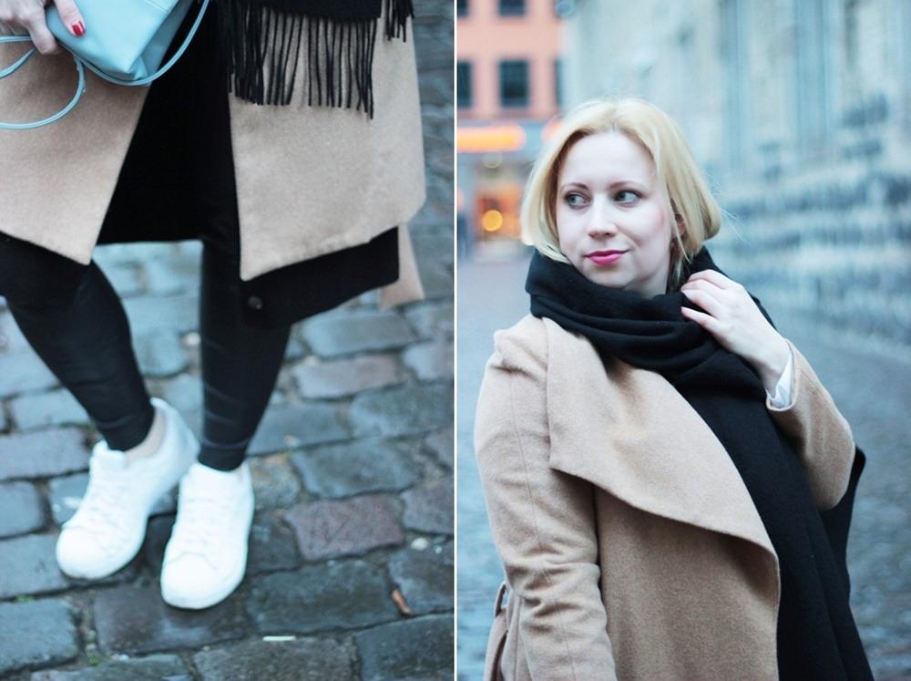 outfit-camel-coat-bag-babyblue-puppenzirkus (4)
