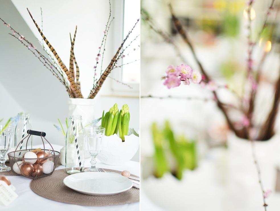 Frühstückstisch-Ostern-Brunch-puppenzirkus-diy-anleitung-easter-decoration-interior-ostern (4)