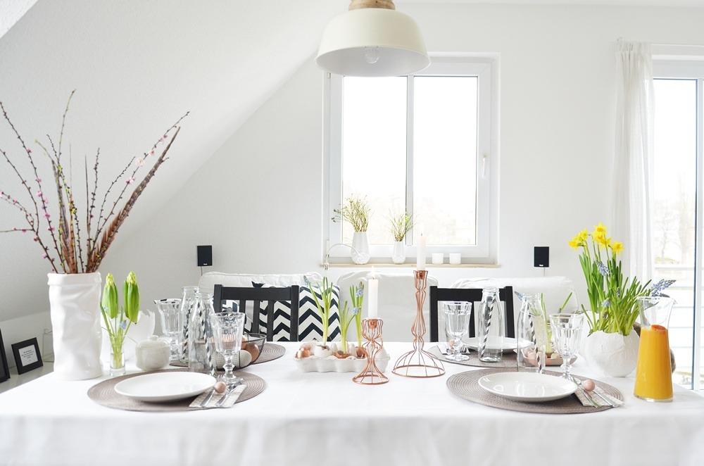 Frühstückstisch-Ostern-Brunch-puppenzirkus-diy-anleitung-easter-decoration-interior-ostern