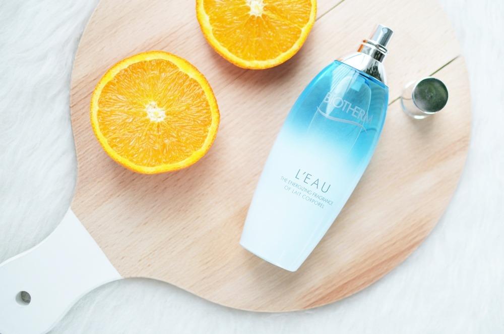 biotherm-l'eau-duft-fragrance-review-puppenzirkus-beautyblogger-bloggerundduft-produkttest (8)