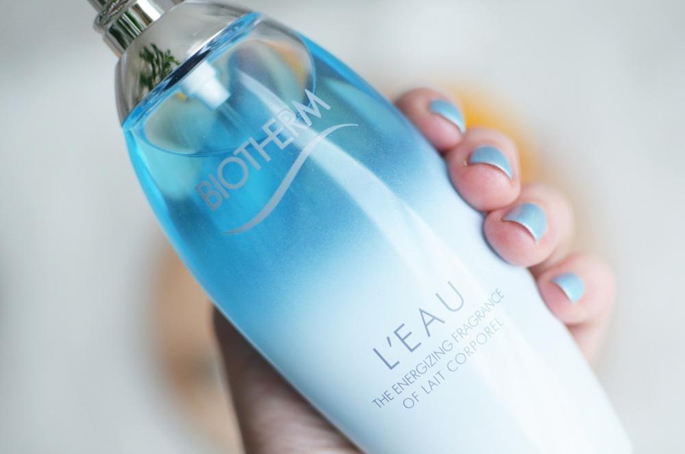 biotherm-l'eau-duft-fragrance-review-puppenzirkus-beautyblogger-bloggerundduft-produkttest (9)