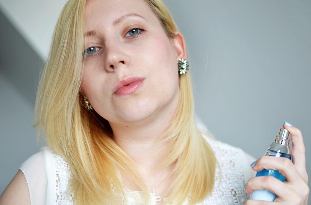 biotherm-l'eau-duft-fragrance-review-puppenzirkus-beautyblogger-bloggerundduft-produkttest
