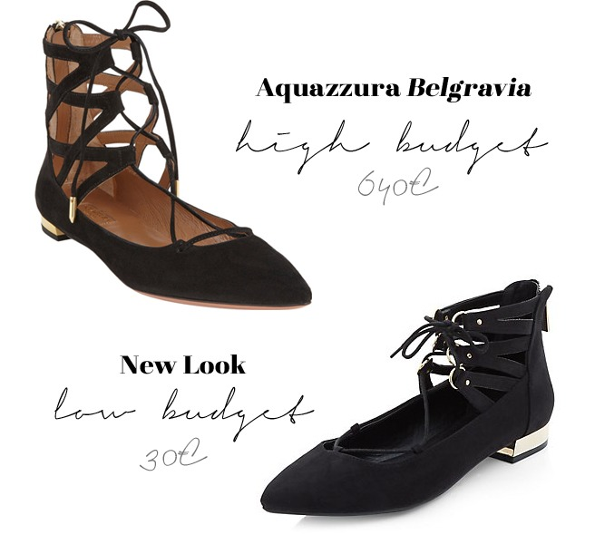 chic-cheap-aquazzura-belgravia-christy-lookalike Kopie