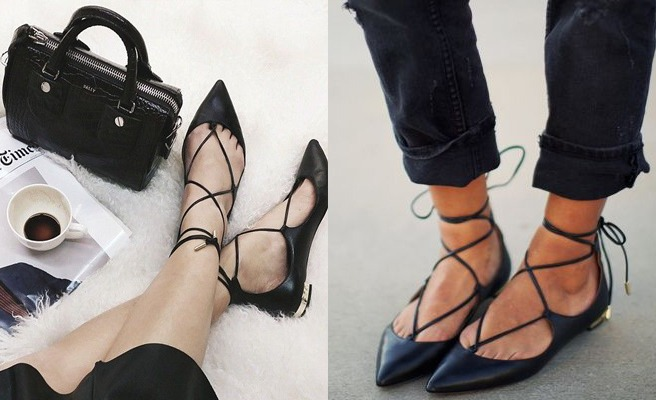 chic-cheap-aquazzura-belgravia-christy-lookalike-inspiration