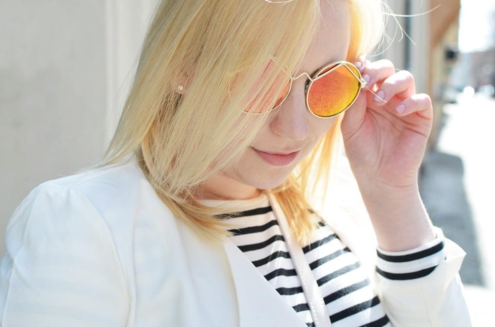 festival-city-look-wild-trenchcoat-girl-puppenzirkus-ally-mirrored-glasses-longcoat-lespecs (9)