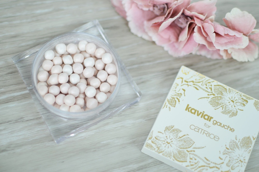 review-kaviar-gauche-for-catrice-limited-edition (6)