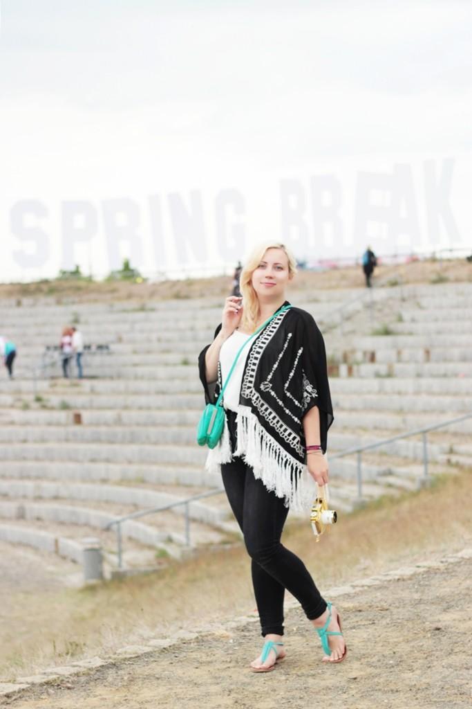 Sputnik Springbreak Festival ALLY 018