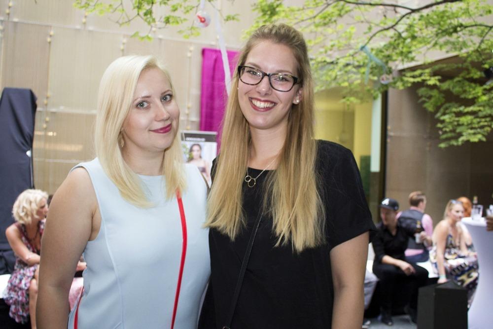 Berlin-Fashion-Week-SS16-Day1-Puppenzirkus-Amorelie-Teatox (10)