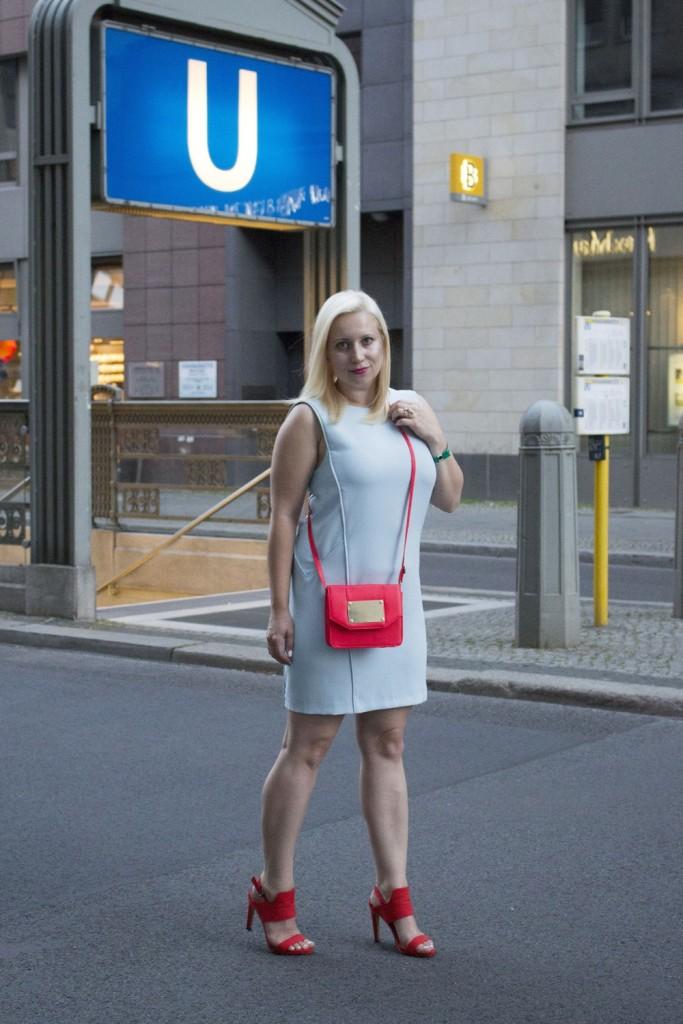 Berlin-Fashion-Week-SS16-Day1-Puppenzirkus-Amorelie-Teatox (3)
