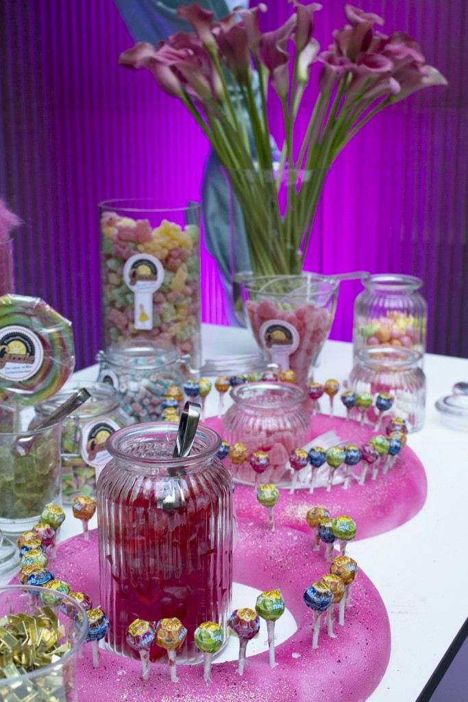 Berlin-Fashion-Week-SS16-Day1-Puppenzirkus-Amorelie-Teatox (8)