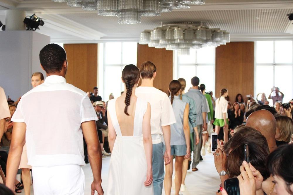 Berlin-Fashion-Week-SS16-Day3-Puppenzirkus-Hien Le-Rebekka Ruétz-holyGhost- Berliner Mode Salon (10)