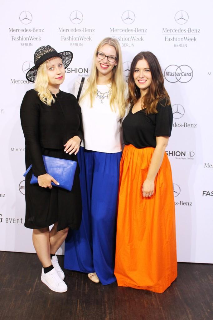 Berlin-Fashion-Week-SS16-Day3-Puppenzirkus-Hien Le-Rebekka Ruétz-holyGhost- Berliner Mode Salon (12)