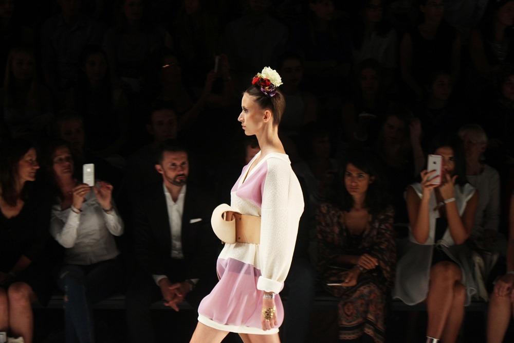 Berlin-Fashion-Week-SS16-Day3-Puppenzirkus-Hien Le-Rebekka Ruétz-holyGhost- Berliner Mode Salon (14)