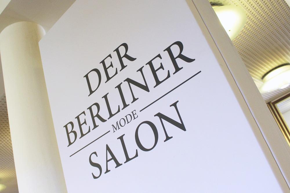 Berlin-Fashion-Week-SS16-Day3-Puppenzirkus-Hien Le-Rebekka Ruétz-holyGhost- Berliner Mode Salon (8)