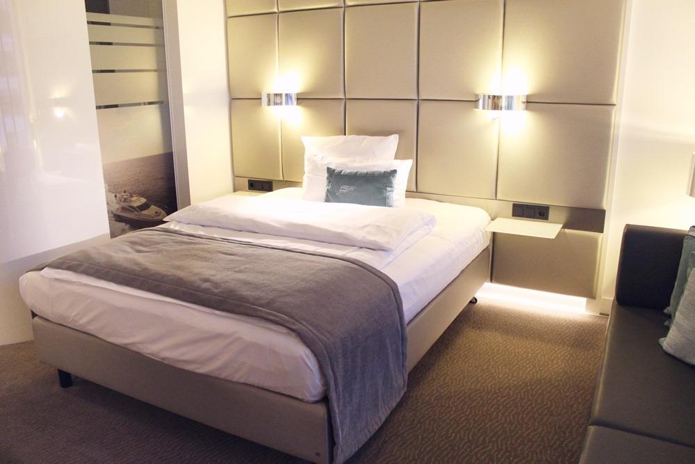Lindner-Congress-Hotel-Düsseldorf-Hotel-Resort-Puppenzirkus-Hotel-Guide (14)