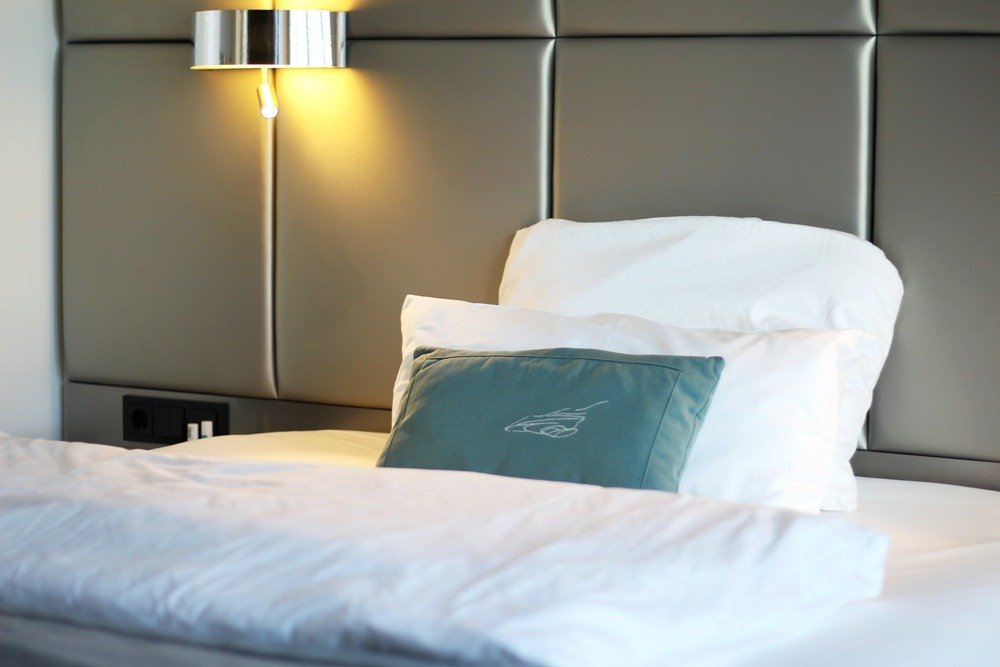 Lindner-Congress-Hotel-Düsseldorf-Hotel-Resort-Puppenzirkus-Hotel-Guide (2)