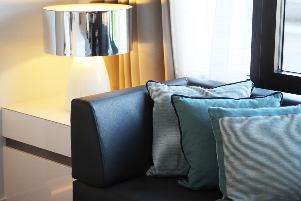 Lindner-Congress-Hotel-Düsseldorf-Hotel-Resort-Puppenzirkus-Hotel-Guide (6)