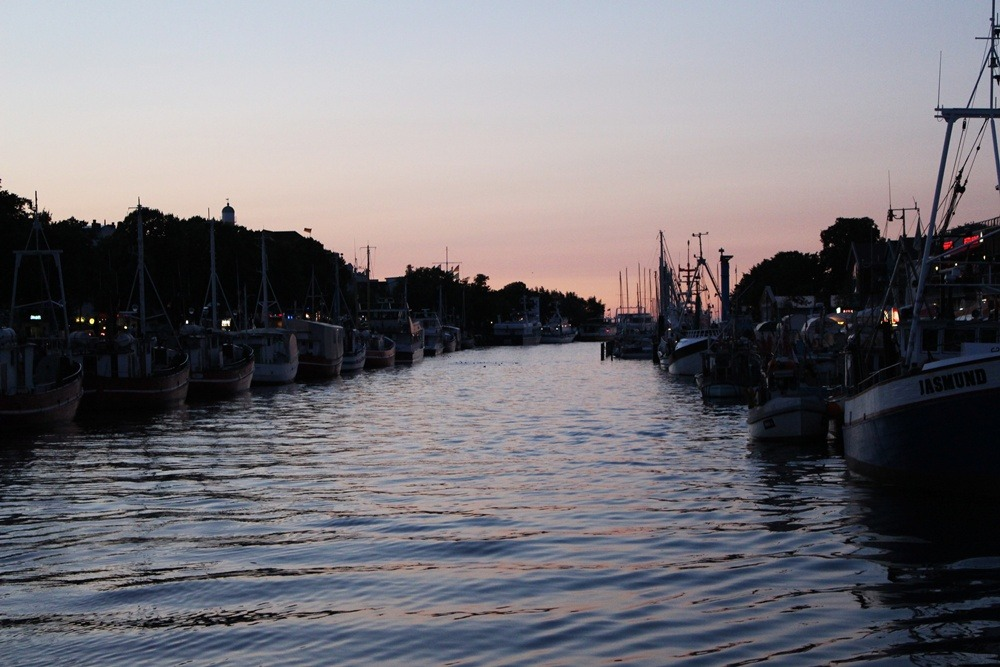 Ostsee-Urlaub-Hohen-Sprenz-August-2015 (39)