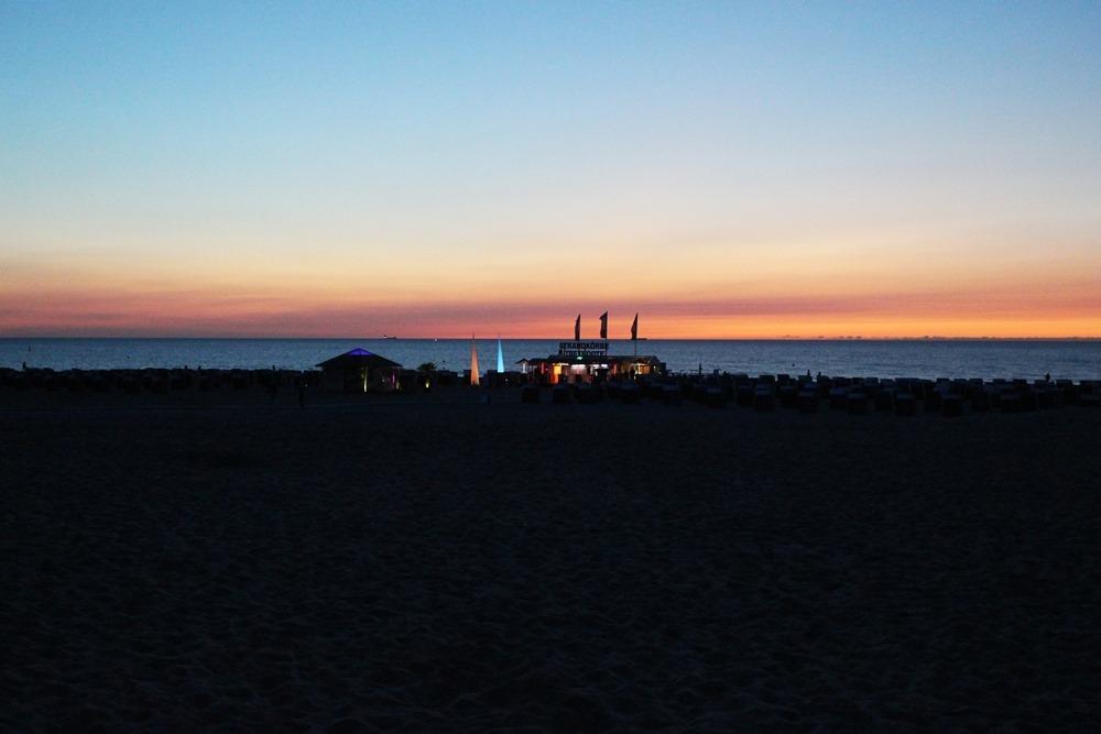 Ostsee-Urlaub-Hohen-Sprenz-August-2015 (40)