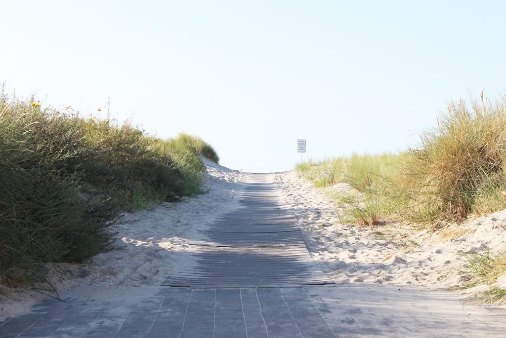 Ostsee-Urlaub-Hohen-Sprenz-August-2015 (5)