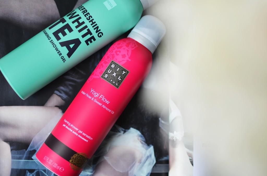 foaming-shower-gel-rituals-hema-duschgel-schäumendes-gel-puppenzirkus-beauty (10)