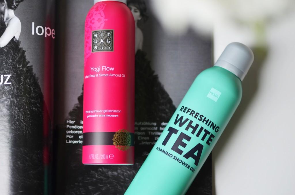 foaming-shower-gel-rituals-hema-duschgel-schäumendes-gel-puppenzirkus-beauty (8)