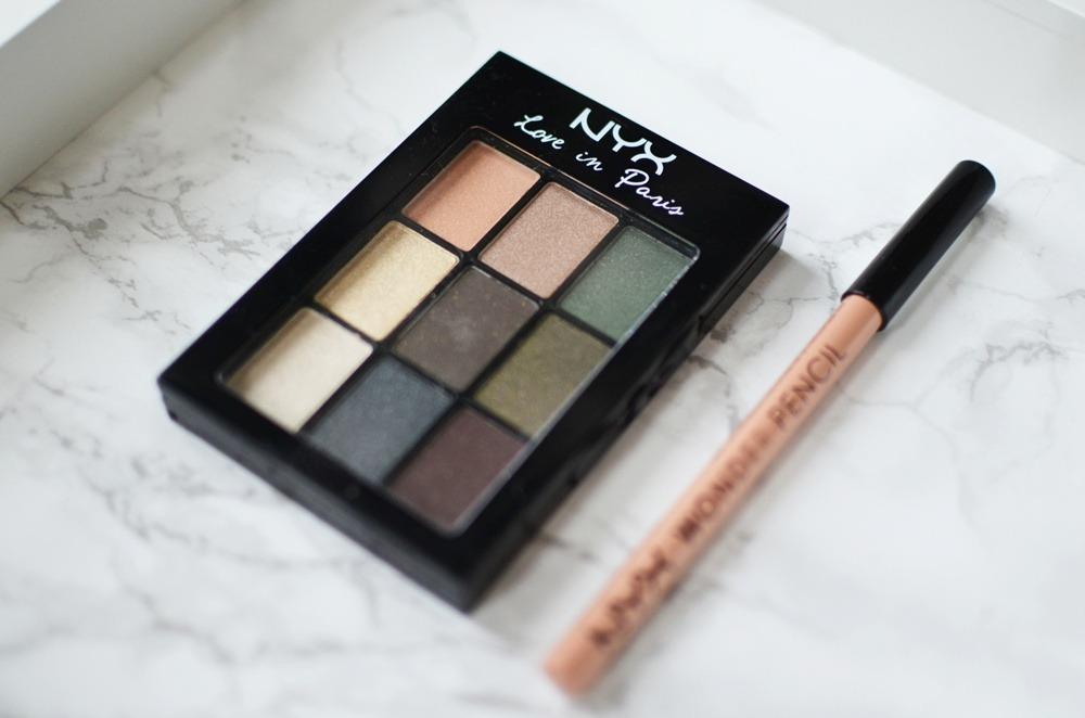 nyx-cosmetic-beauty-newin-test-puppenzirkus (3)