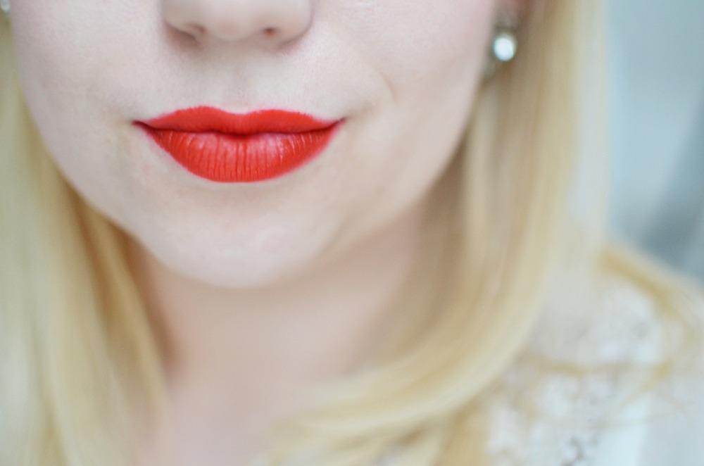 nyx-cosmetic-beauty-newin-test-puppenzirkus (8)