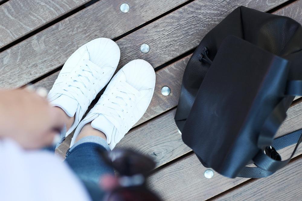 A-bloggers-day-shoe-step-award-2015-puppenzirkus (2)