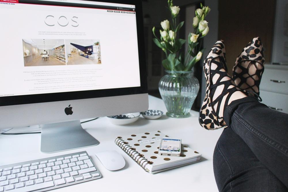 A-bloggers-day-shoe-step-award-2015-puppenzirkus (3)