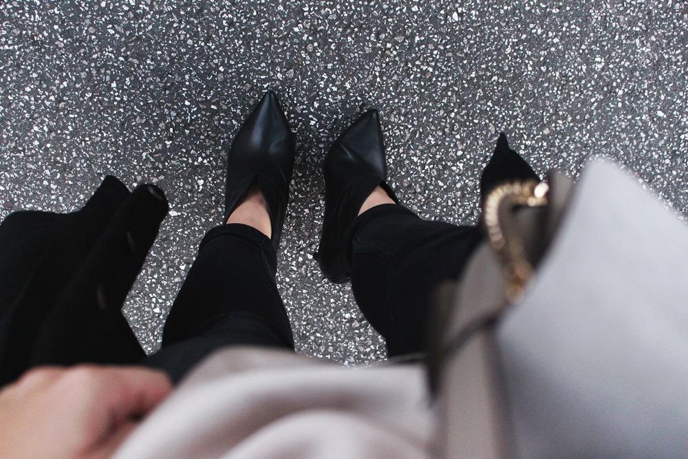 A-bloggers-day-shoe-step-award-2015-puppenzirkus (4)