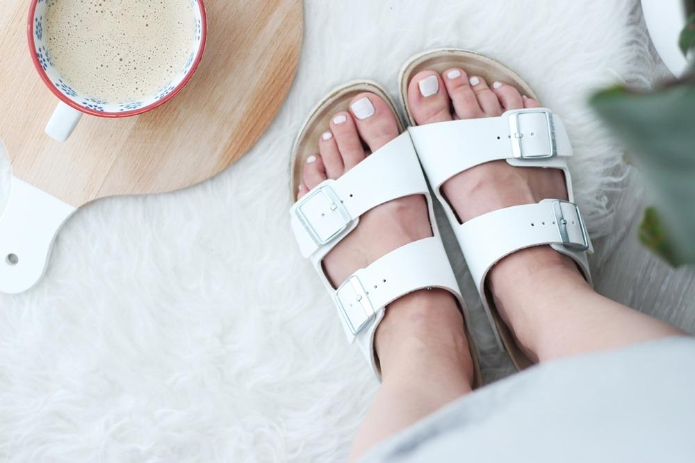 A-bloggers-day-shoe-step-award-2015-puppenzirkus